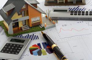 оценка надвижимости